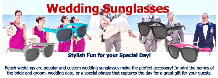 Custom Sunglasses Bulk  custom sunglasses personalized promotional logo sunglasses bulk