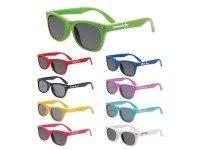 Pre-School Kids Iconic Sunglasses