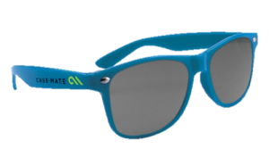 , Personalized Retro Sunglasses – You Can't Go Wrong with a Classic