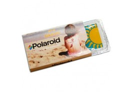 SPF 30 2pc Sunscreen Sleeve