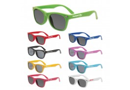 Pre-School Kids Iconic Sunglasses