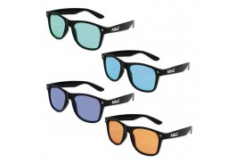 Iconic Sunglass Assortment