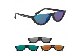 Crescent Sunglasses