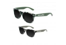 Iconic Digi Camo Sunglasses