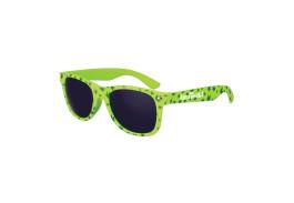 Cannabis Sunglasses
